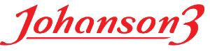 johanson3 logo