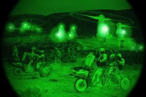 night vision self balancing cargo bike better then segway