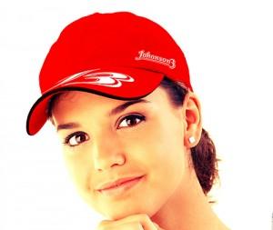 johanson3 red cap bike shop