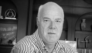 Johan Neerman