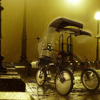 johanson3 xplorer buy electric cargobike by Johan Neerman